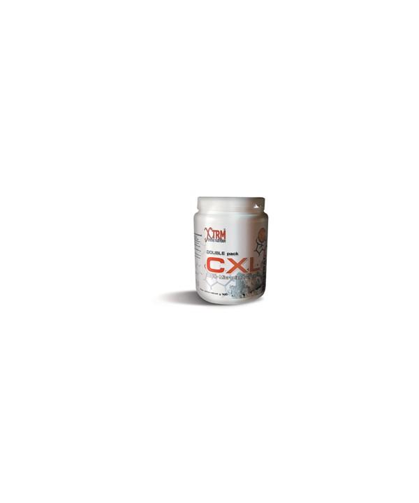 CXL PURE CREATINE 500 g