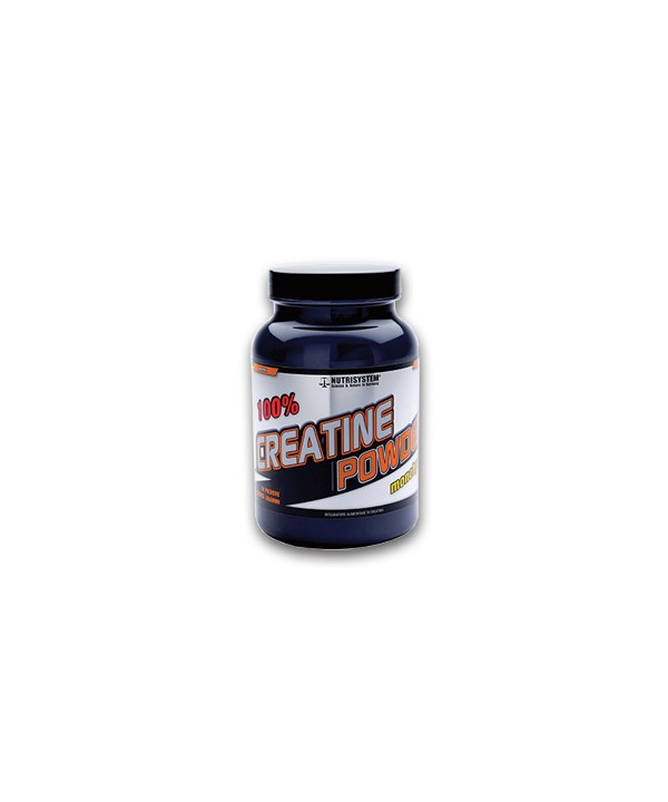 CREATINE POWDER 150g
