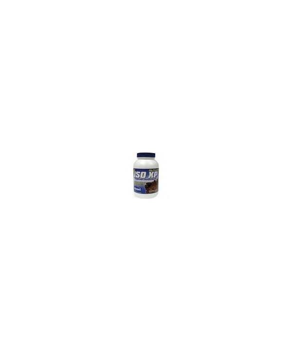 iso-xp protein 1136 gr nxlabs