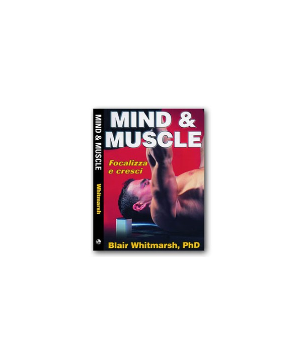MIND & MUSCLE