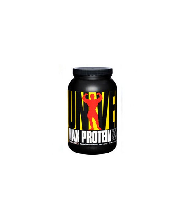 MAX PROTEIN - 1Kg