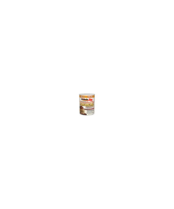 PROTEIN PLUS PANCAKE MIX 908g