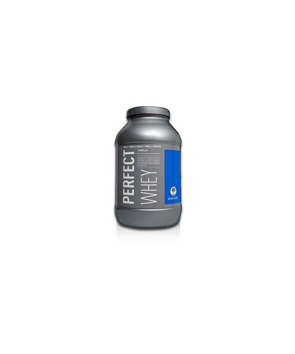 PERFECT WHEY 1000g