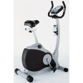 Schwinn 103A Upright Bike