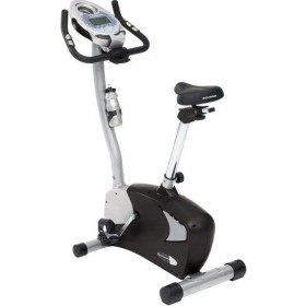 Schwinn 122 Upright Exercise Bike