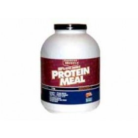 PROTEIN MEAL 3000 g