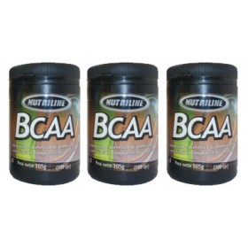 3X2 BCAA 100 CPR