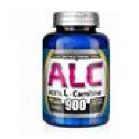 ALC 900mg - 100cps
