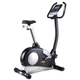 ERGOMETER AM-E BLACK