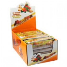 ANDERSON MUSLIFIT 48X30G