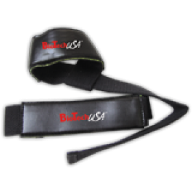 Assis strap