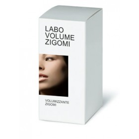 LABO VOLUME ZIGOMI 30ml - NORMALE