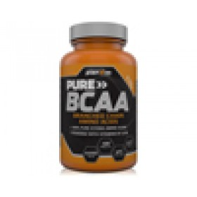 PURE BCAA 100cpr