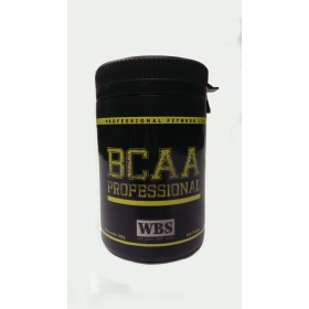 BCAA PROFESSIONAL 100cpr