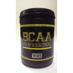 BCAA PROFESSIONAL 200cpr