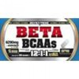BETA BCAAs 12.1.1 300cpr