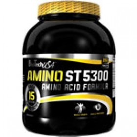 AMINO ST 5300 - 350cpr