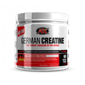 GERMAN CREATINE 300g
