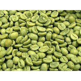 CAFFE' VERDE 800mg - 60cps