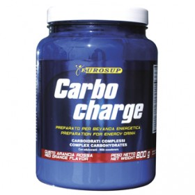 EUROSUP CARBO CHARGE SPORT 800G