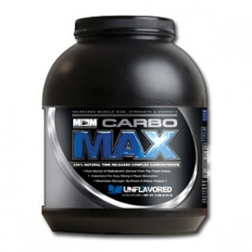 CARBO MAX 2724g