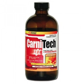 CarniTech 446ml