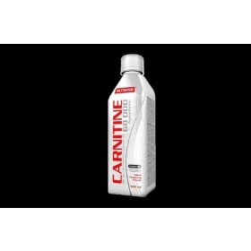 CARNITIN 60000 + SINEFRINA - 500ml