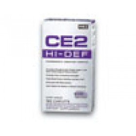 CE2 HIGH DEF 90 CPS