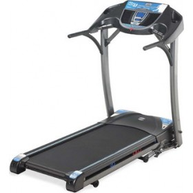 Horizon Fitness CST 3.5