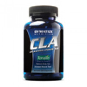 CLA TONALIN - 90softgel