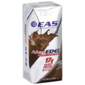 EAS ADVANTEDGE CARB CONTROL RTD 24X330ML