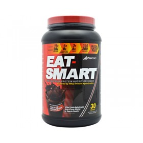 EAT-SMART PROTEIN NUTRITION SHAKE 1035g