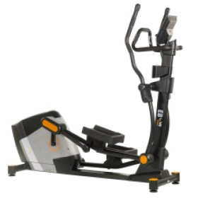 DKN TECHNOLOGY - ELLIPTICAL EB-5100i