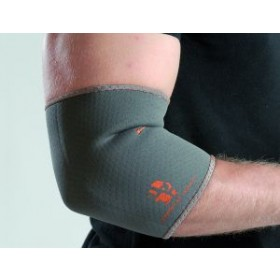 MAD MAX ELBOW SUPPORT