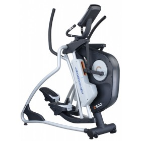LINEAFLEX CHANGEBLE STRIDE ELLIPTICAL E500