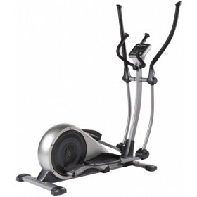 LINEAFLEX ELIPTICAL TRAINER ERGOMETRO PLUS