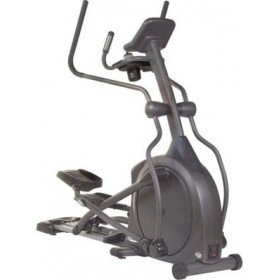 Vision Fitness Elliptical X6250HRT