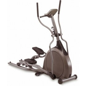 Vision Fitness Elliptical X6100HR