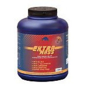 EXTRA MASS 1200g T'ST NUTRITION