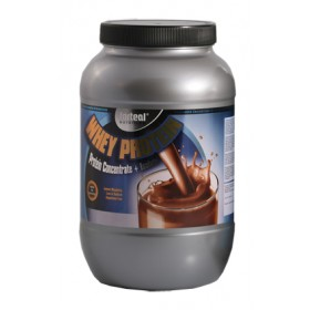 FORTEAL- WHEY PROTEIN - 1Kg