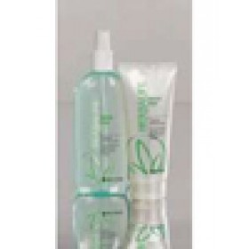 HERBALIFE - SPRAY LENITIVO - all'aloe 400ml