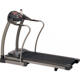 Horizon Fitness Elite 507