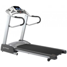Horizon Fitness Paragon 308