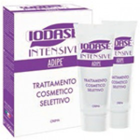 IODASE ANTIADIPE DUO 300ml
