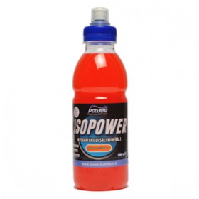 ISOPOWER 12X500ml