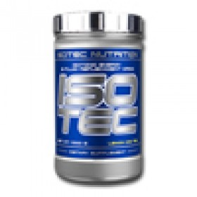 SCITEC NUTRITION ISOTEC 1000G