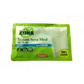 ENERZONA Instant Meal