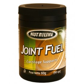 JOINT FUEL 60 cpr NUTRILINE