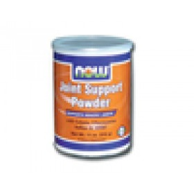 JOINT SUPPORT POWDERED-INSTANT 312g