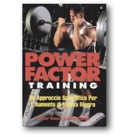 POWER FACTOR TRAINING